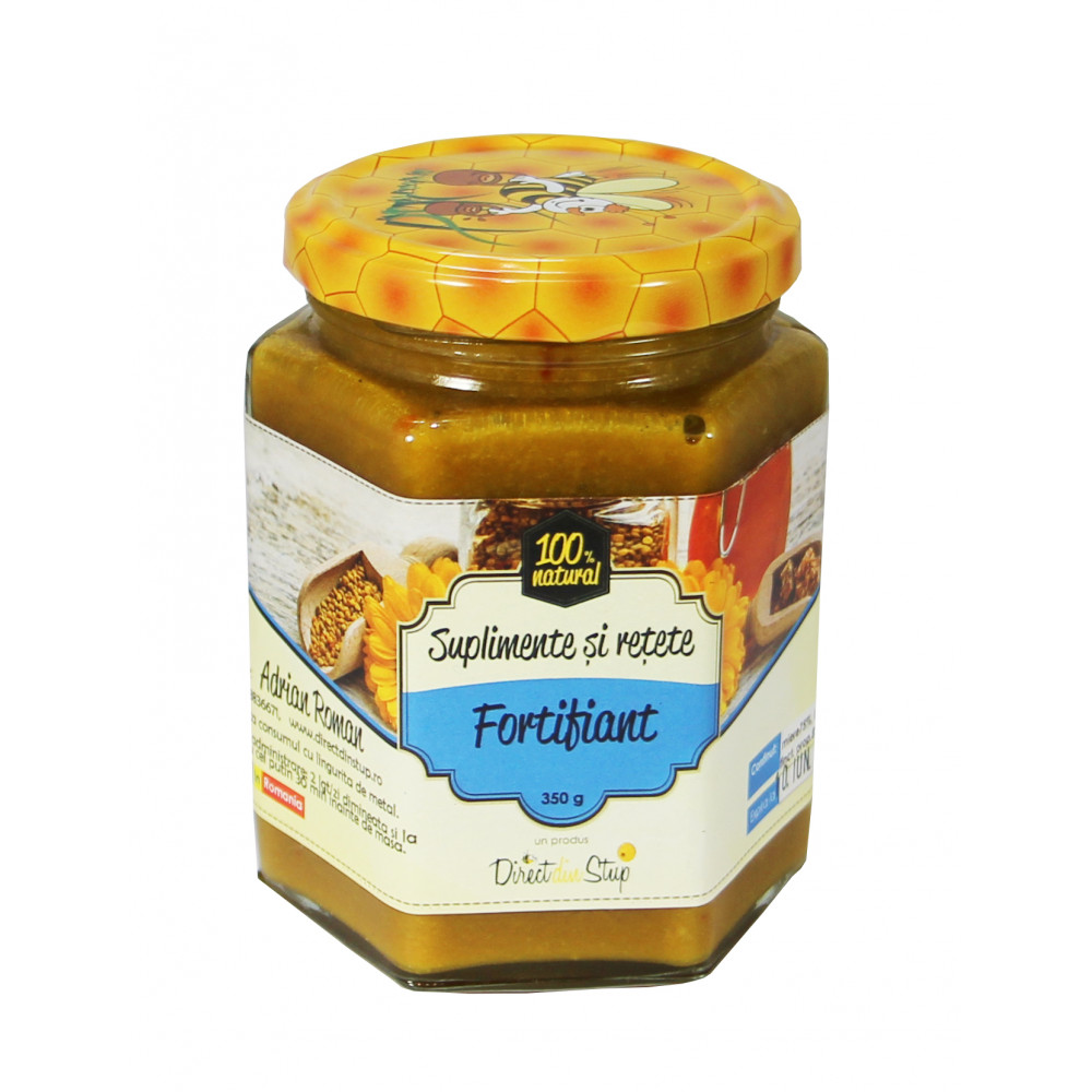 Fortifiant- 350g