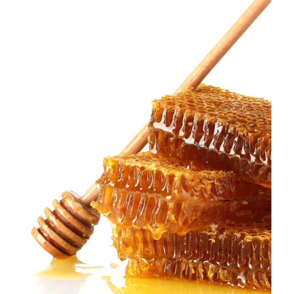 Fagure cu miere 220g